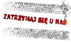 HAMULCOWE.COM.PL | Twój Auto-Sklep w sieci